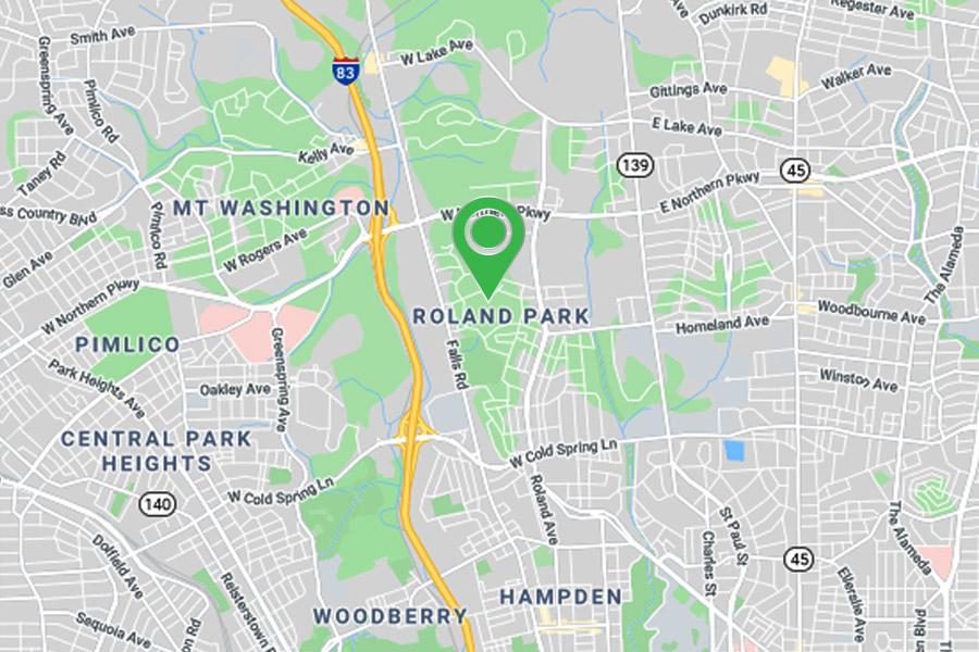 map-redoRoland