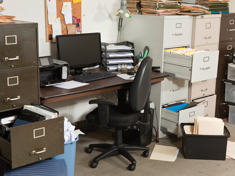 master-pics-office
